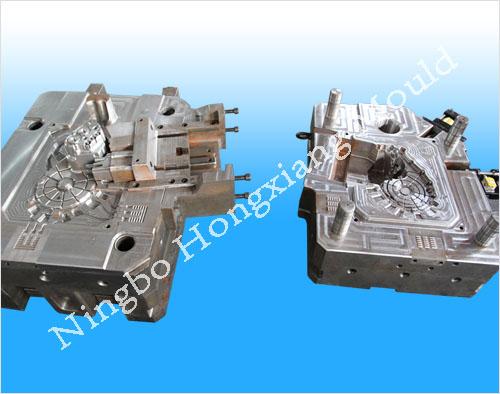 印度TATA3802箱体1600T